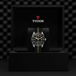 Montre Black Bay Fifty-Eight 39mm