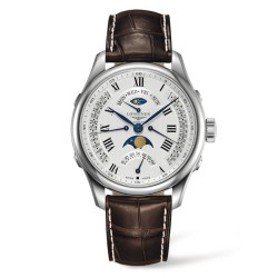 Montre Master Collection 44 mm