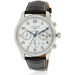 Montre Master Collection 42 mm