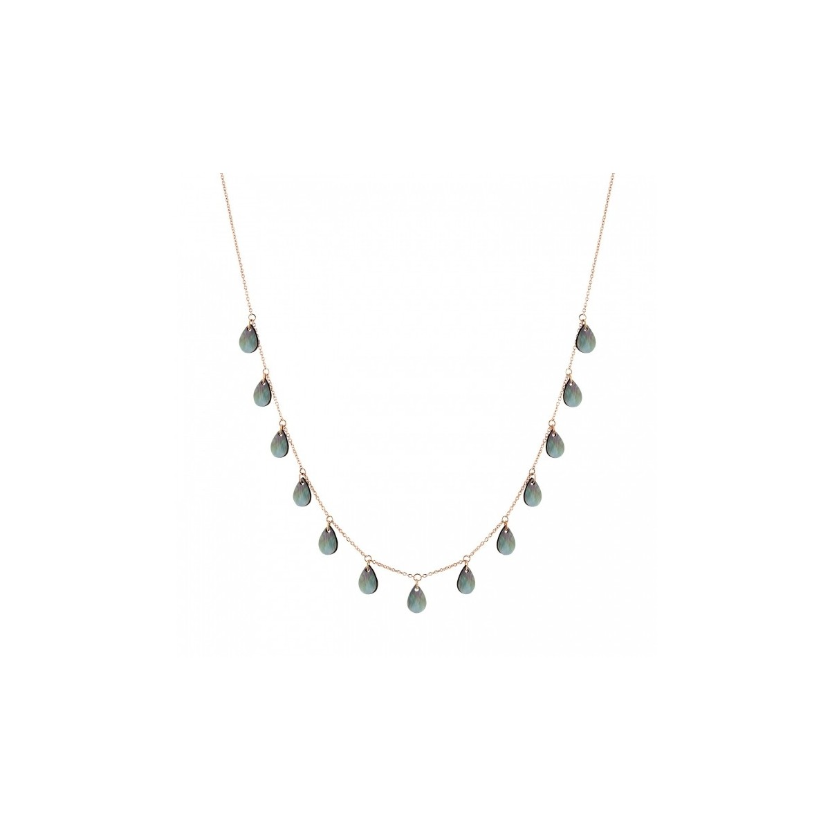 Collier Bliss 13 Tiny