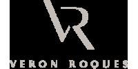 Veron Roques