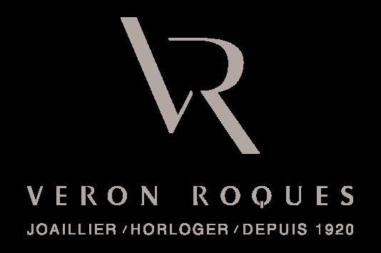 Logo Veron Roques